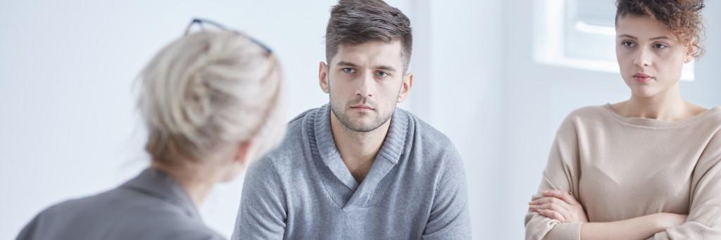 Divorce mediation with Deborah Todd Law